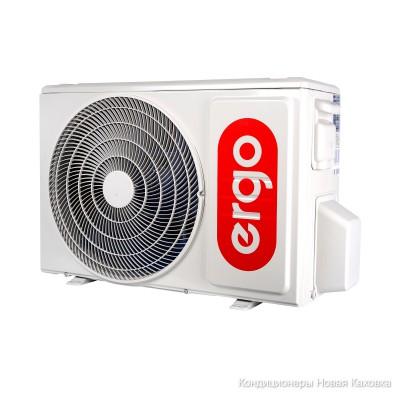 Кондиционер ERGO ACI 1210 CH