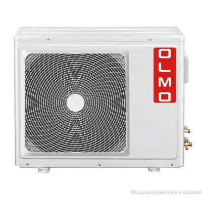 Кондиционер OLMO OSH-12FRH