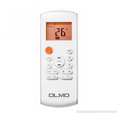 Кондиционер OLMO OSH-07FR9